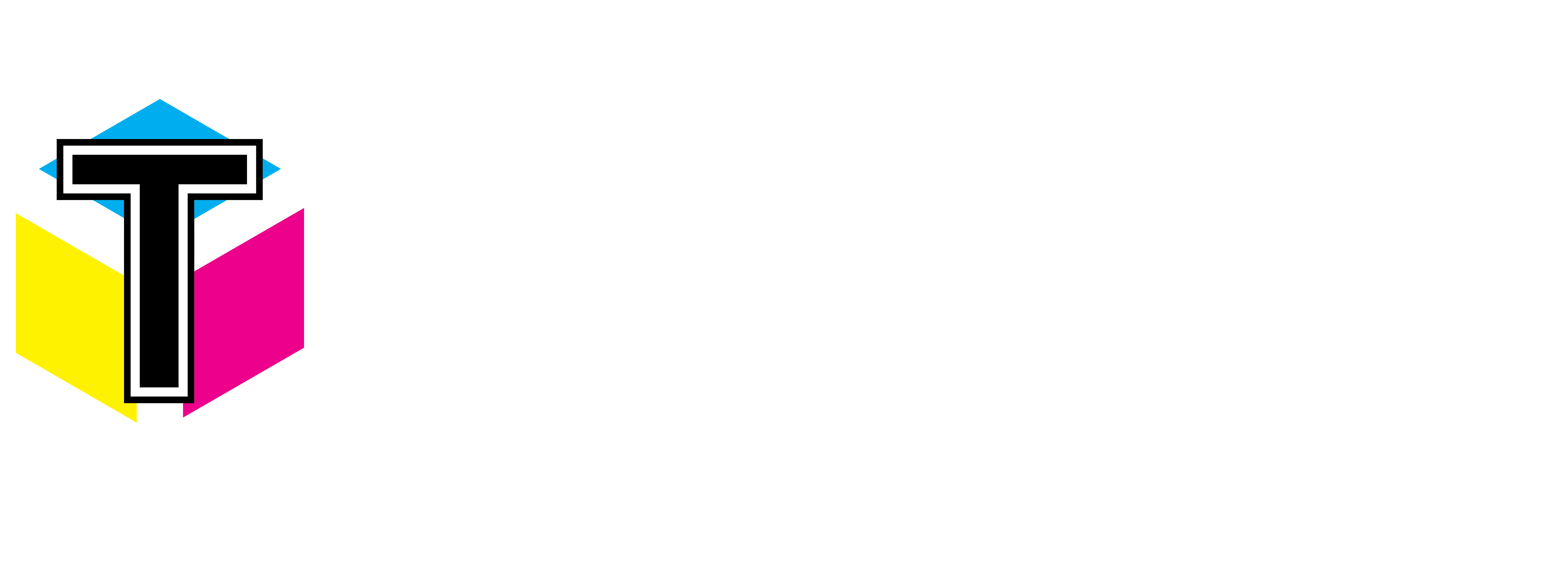 Turtlshel Project